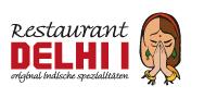 Delhi 1 ~ Indische Spezialitäten